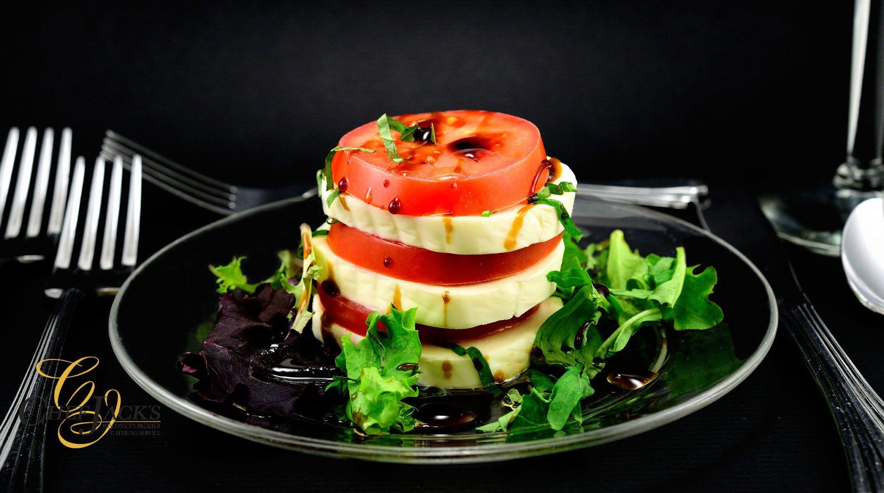 Chef-Jack-Caprese-Salad