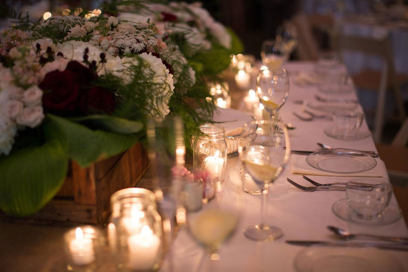 Choosing the Right Wedding Date