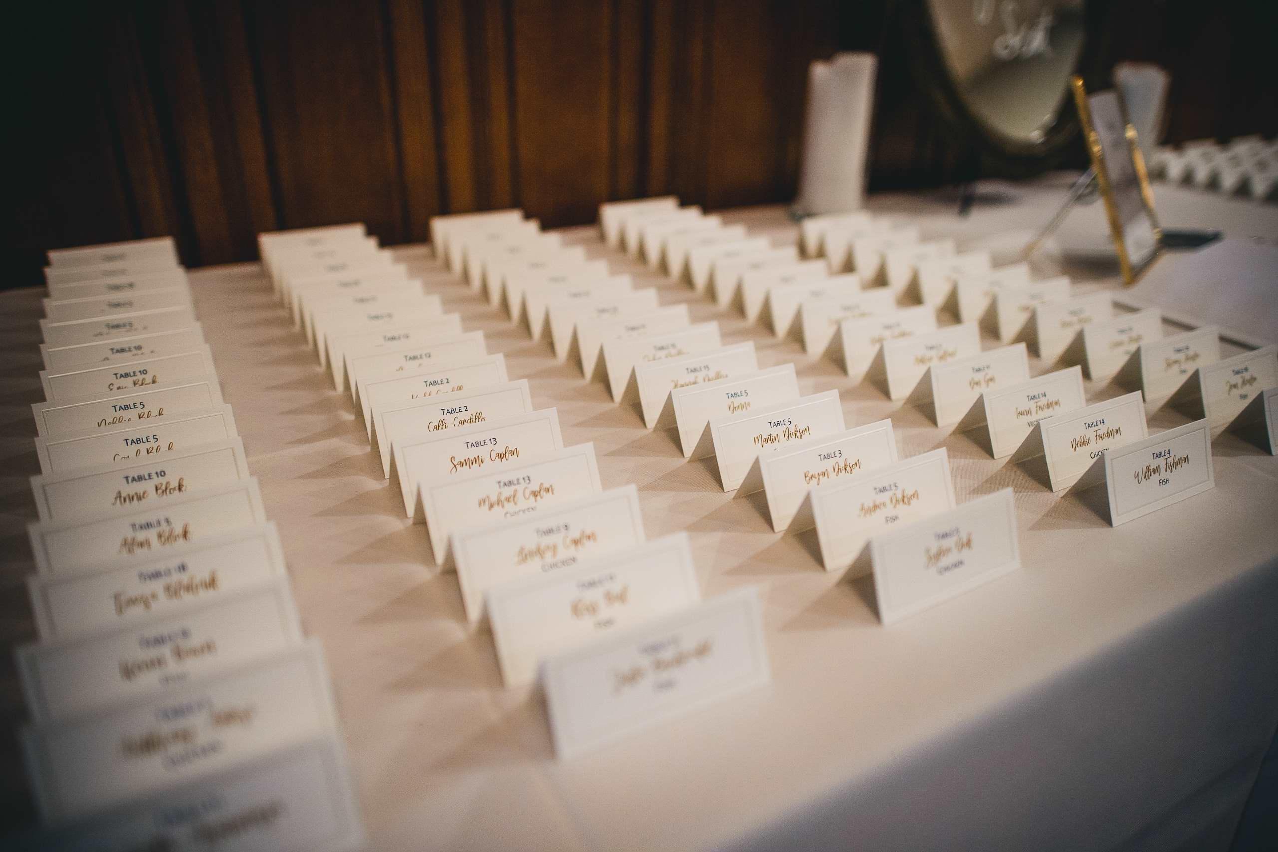 Waukesha Wedding Halls