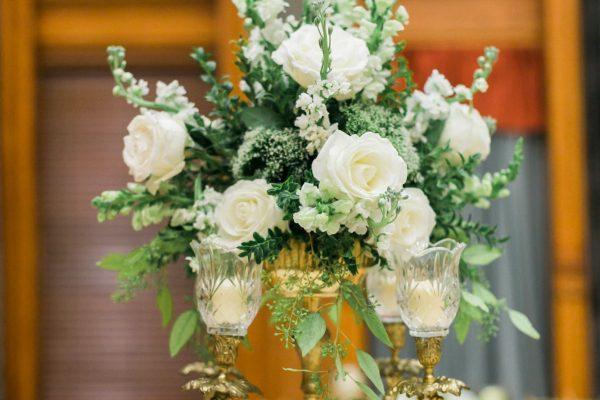 kasey-charles-wedding-574