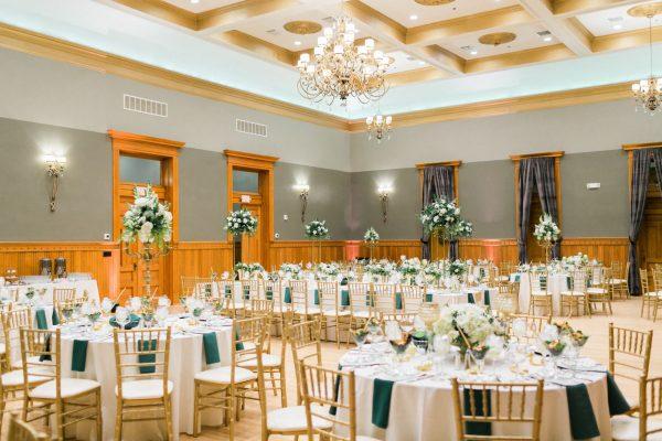 kasey-charles-wedding-593