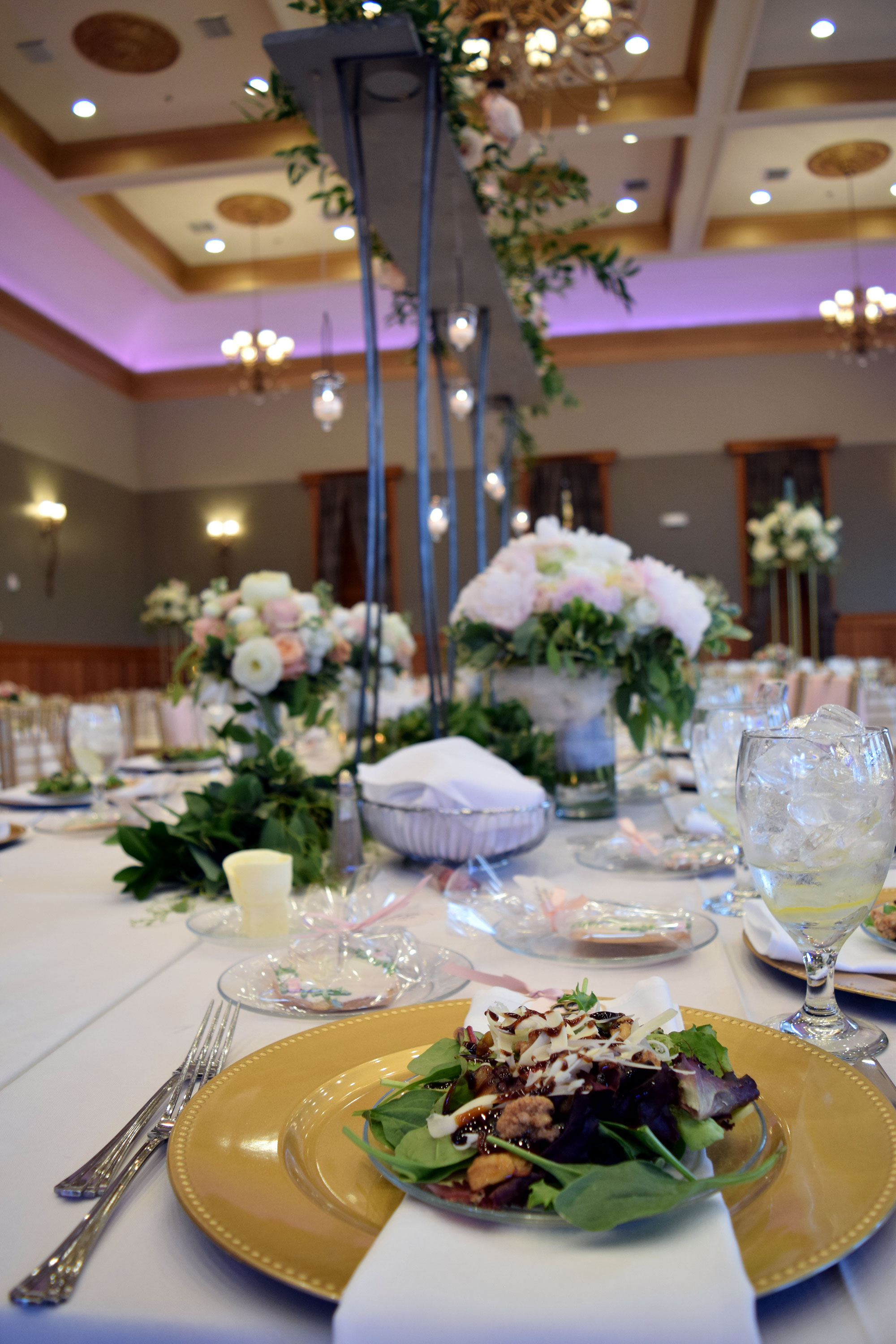 Waukesha & Milwaukee WI Wedding Venues